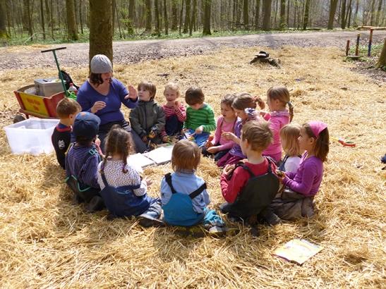 ulm-wald-kindergarten