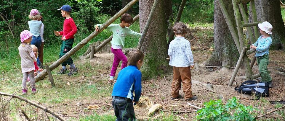 ulm-kinder-spielen-kindergarten